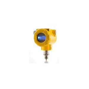 Inteligentní snímač tlaku APC-2000