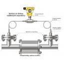 Inteligentní snímače tlakových rozdílů se vzdálenými separátory APR-2200ALW nebo APRE-2200